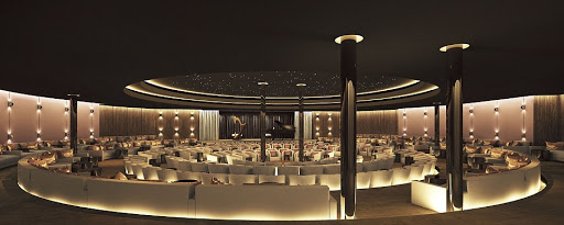 Scenic-Eclipse-theater.jpg - The theater planned for the upcoming luxury yacht Scenic Eclipse.
