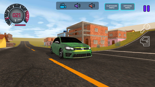 ud83dude97 Clube Fixa 2020 online [BETA] 0.5 screenshots 4