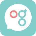 O.G.LAB (오지랍) icon