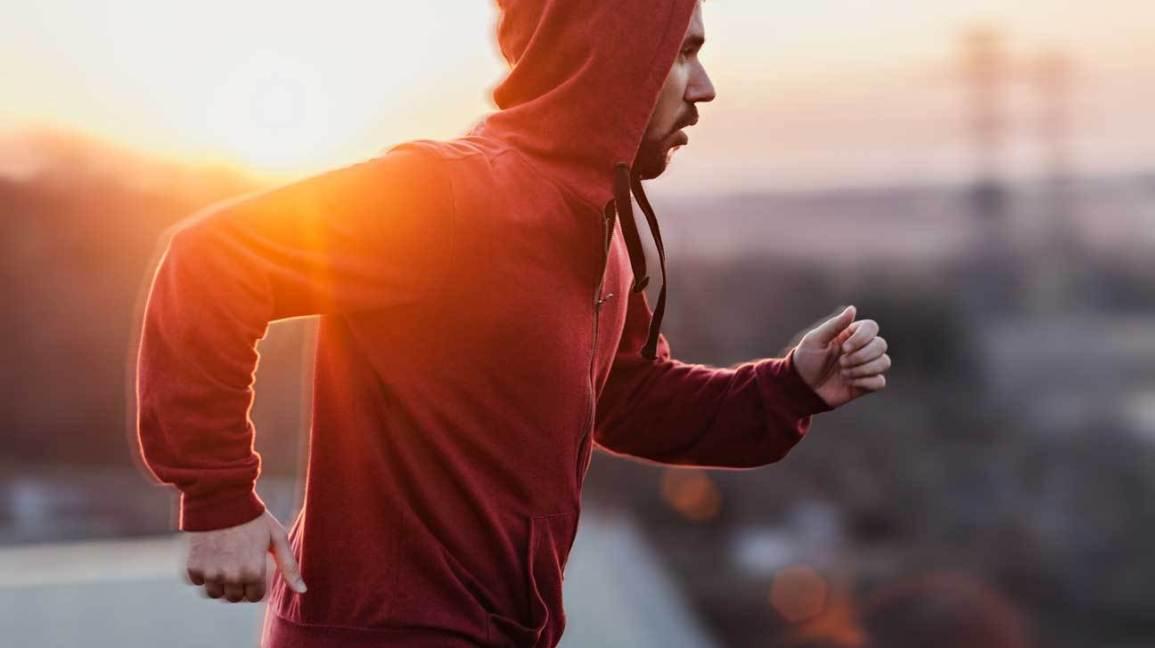Como acelerar seu metabolismo