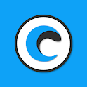 Circly - Round Icon Pack icon