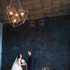 Wedding photographer Aleksandr Pozhidaev (Pozhidaev). Photo of 05.10.2017