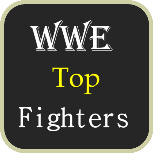 HD Wallpapers of WWE Fighters