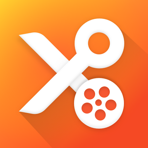 YouCut - Video Editor & Video Maker, No Watermark 1.341.86