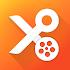 YouCut - Video Editor & Video Maker, No Watermark