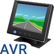 Avto Video .. file APK for Gaming PC/PS3/PS4 Smart TV