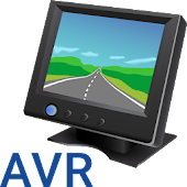 Avto Video Registrator AVR