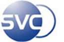 SVC Financial Services