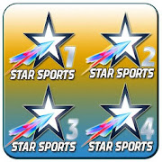 Star Sports Live Cricket‏ APK