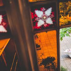 Hochzeitsfotograf Rocco Ammon (Fotopinsel). Foto vom 09.06.2017