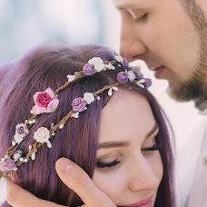 Wedding photographer Oleg Babenko (obabenko). Photo of 27.04.2018
