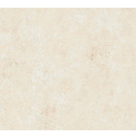 Living Walls History of Art Tapet 37654-6 Ljusgul Creme