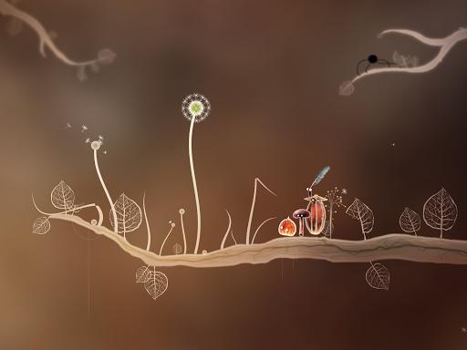 Botanicula  screenshots 7