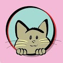 Cat Lady - The Card Game icon