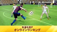 Soccer Star 2020 Top Leagues:  サッカー プレミアリーグ  jリーグのおすすめ画像4