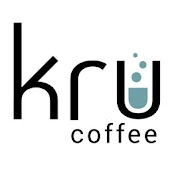 Kru Coffee