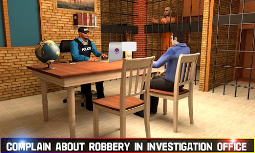 Virtual Home Heist - Sneak Thief Robbery Simulator 1.0.3