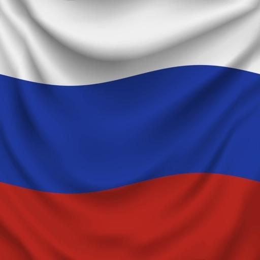 VISIT RUSSIA (app)