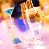 Tropical, Vol. 2