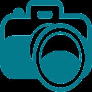 Photo contest - photo game