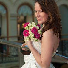 Wedding photographer Andrey Shudinov (Shudinov). Photo of 01.03.2015