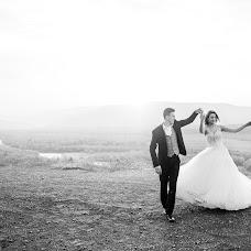 Wedding photographer Marta Rurka (martarurka). Photo of 23.10.2018
