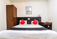 Capital O 1245 Hotel Amby Inn photo 9