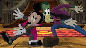Mickey's Monster Musical thumbnail