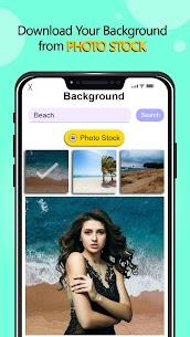 Background changer – Background Eraser apk app download for android 4