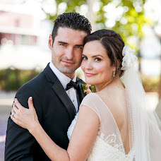 Wedding photographer Dmitriy Rogozhin (Dima). Photo of 22.08.2015