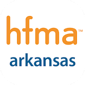 HFMA - Arkansas Chapter