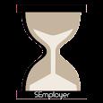 SEmployer