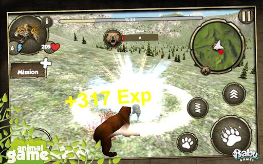 模擬必備免費app推薦|猎豹模拟器線上免付費app下載|3C達人阿輝的APP