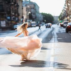 Fotograful de nuntă Konstantin Eremeev (Konstantin). Fotografie la: 13.07.2015