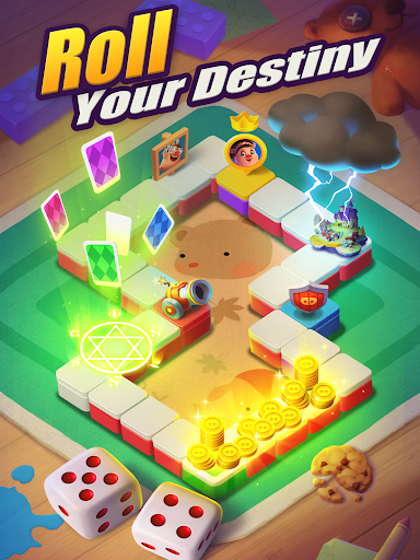Piggy GO - Clash of Coin modavailable screenshots 8