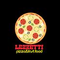 FoodSoul - Logo