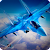 F  Airplane Fighter file APK Free for PC, smart TV Download