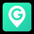 Family GPS Locator by GeoZilla apk
