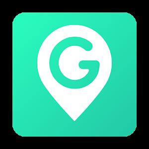GeoZilla – Family GPS Locator for pc