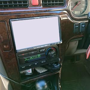 レガシィツーリングワゴン BH9のカスタム事例画像 ☆すなちゃん☆さんの2020年11月23日16:27の投稿