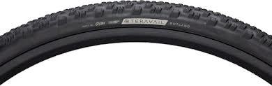 Teravail Rutland Tire - 700 x 38, Tubeless, Light and Supple  alternate image 0