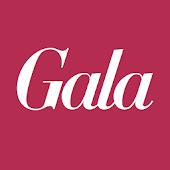 Gala Magazin kostenlos spielen
