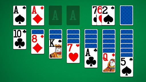 紙牌必備免費app推薦|紙牌線上免付費app下載|3C達人阿輝的APP