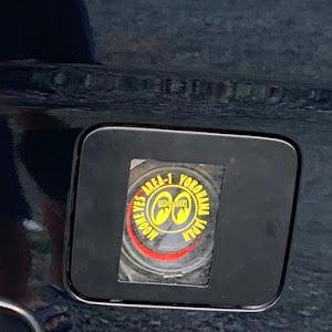NV350キャラバンのカスタム事例画像 senさんの2020年09月06日06:04の投稿