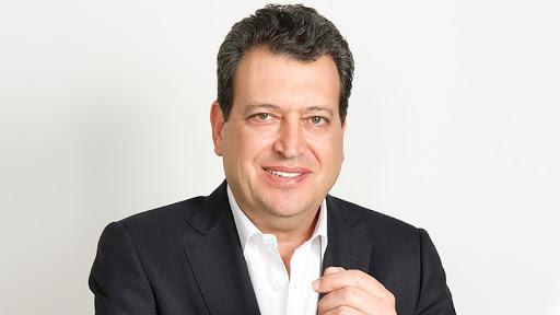 Stefan Joselowitz, CEO of MiX Telematics.