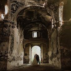 Wedding photographer Adan Martin (adanmartin). Photo of 28.08.2018