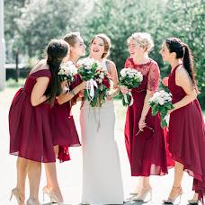 Wedding photographer Yuliya Zinoveva (juliz). Photo of 19.12.2017