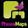 eu.phonemaps