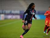 🎥 Le joli but parisien contre le Bayern