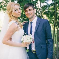 Wedding photographer Maksim Vetlickiy (vetlicky). Photo of 12.11.2015